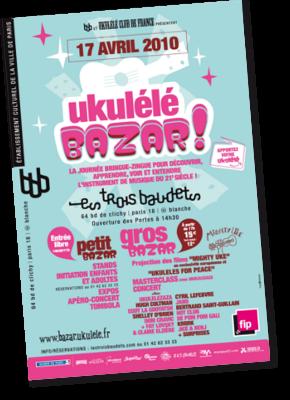 http://bazar.ukulele.fr/img/affiche.png
